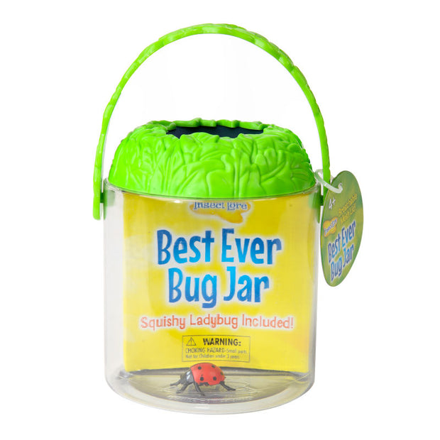 Best Ever Bug Jar | Field Museum Store