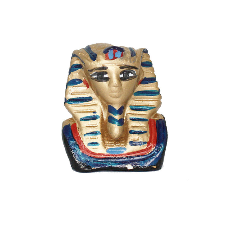 Small King Tut Bust | Field Museum Store