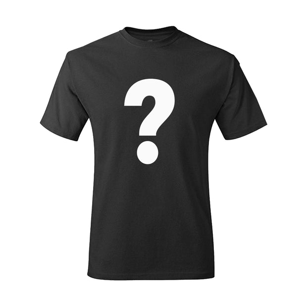 Unisex Mystery T-Shirt | Field Museum Store