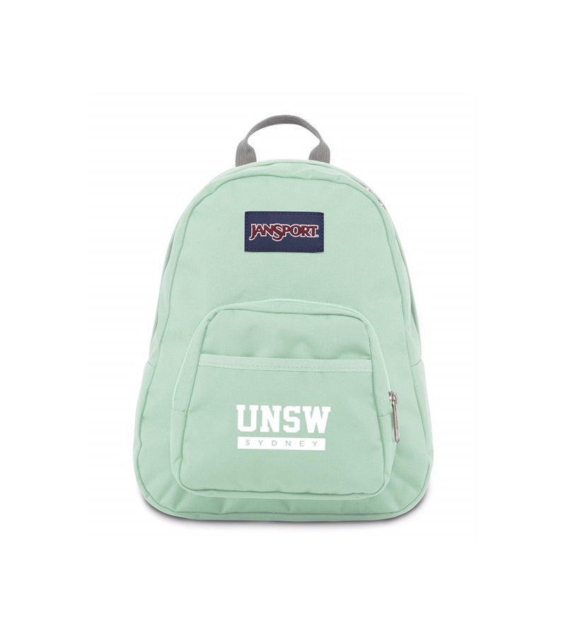 Jansport Half-Pint Backpack | Brook Green