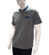 Load image into Gallery viewer, Alex Polo Shirt