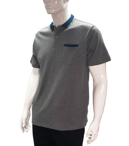 Alex Polo Shirt