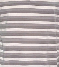 Load image into Gallery viewer, Dan Striped Polo Shirt