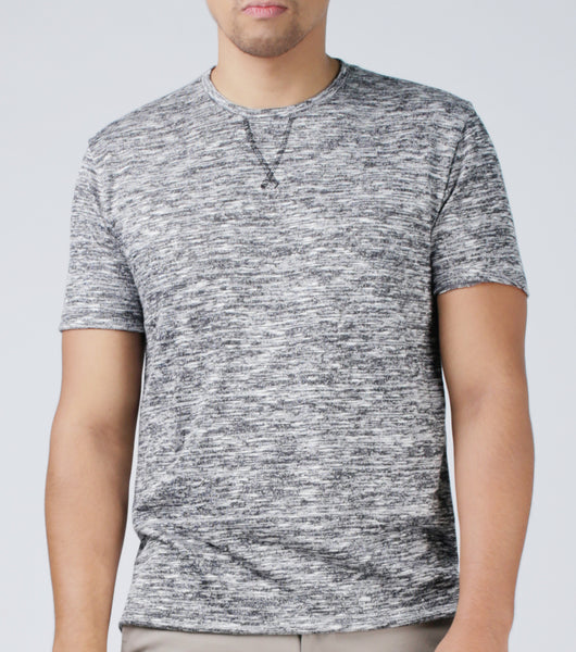 Kendrick Short Sleeves Shirt