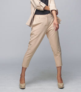 Korina Long Pants
