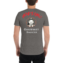 Load image into Gallery viewer, General TSO's t-shirt