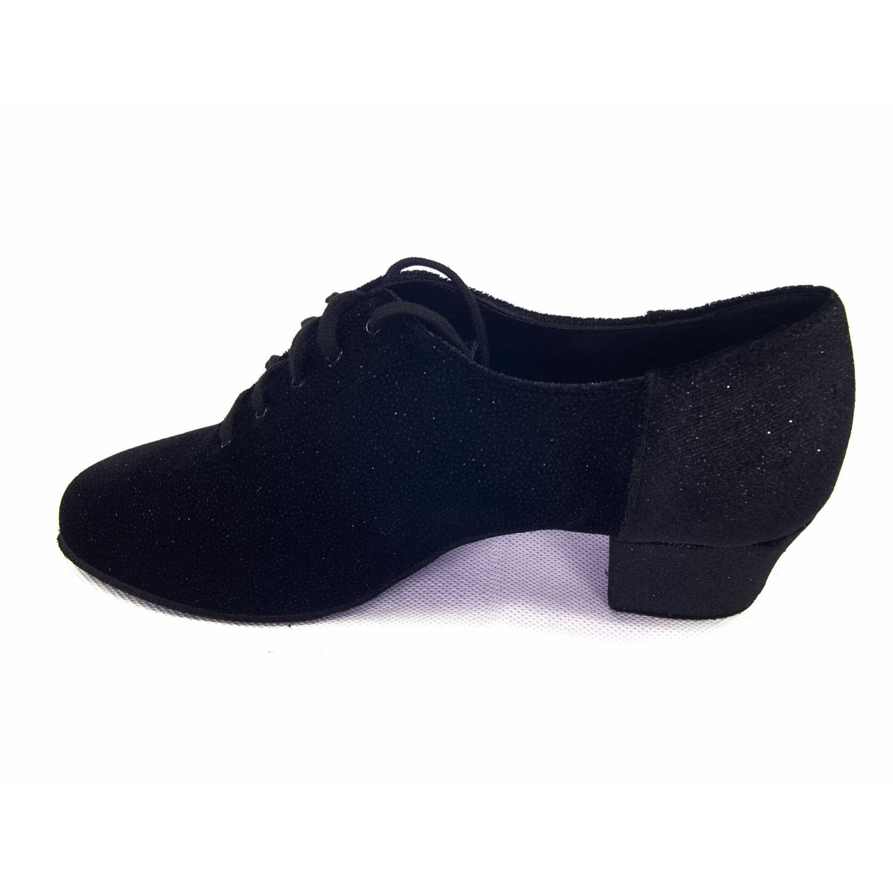dance in style - los angeles Italian made women dance shoe, 30 day return policy, flat rate shipping.