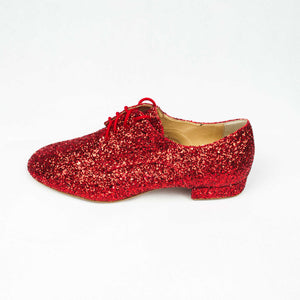 dance in style - lisboa Italian made men dance shoe, 30 day return policy, flat rate shipping.