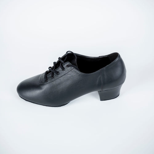 dance in style - havana Italian made men dance shoe, 30 day return policy, flat rate shipping.