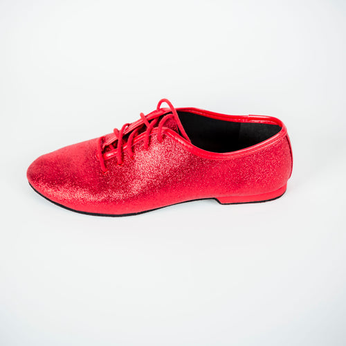 dance in style - las vegas Italian made unisex jazz dance shoe, 30 day return policy, flat rate shipping.
