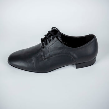 dance in style - london Italian made men dance shoe, 30 day return policy, flat rate shipping.