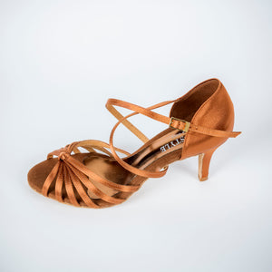 dance in style - sydney Italian made women dance shoe, 30 day return policy, flat rate shipping.