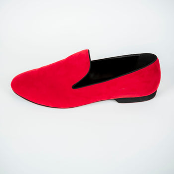 dance in style - venice red Italian made men dance shoe, 30 day return policy, flat rate shipping.