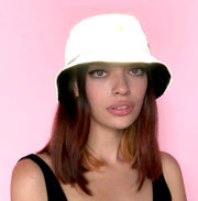 BUCKET HAT REFLECTIVE DOBLE FAZ