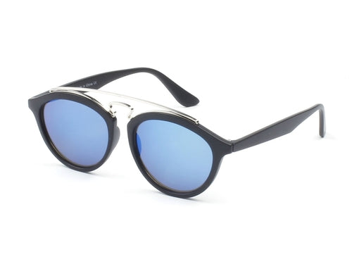 Owen Sunglasses - KAIT TYLER