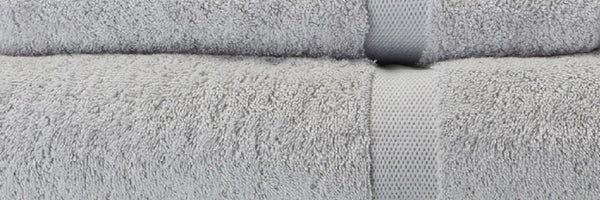3 Things To Consider Before Purchasing Luxury Towels