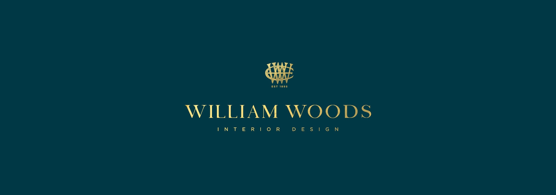 William Woods Interior Design