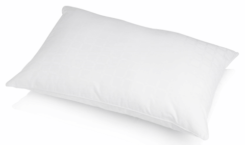 Luxury Pillow Buyers Guide – Woods Fine Linens