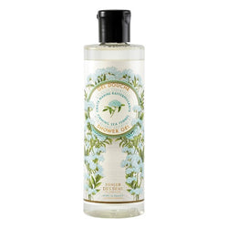 Panier Des Sens Sea Fennel Shower Gel