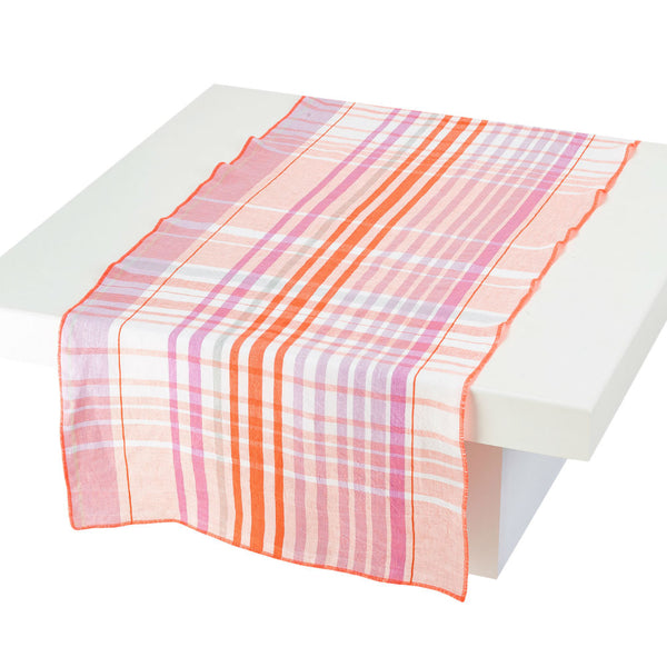 Brunch Table Linen Collection