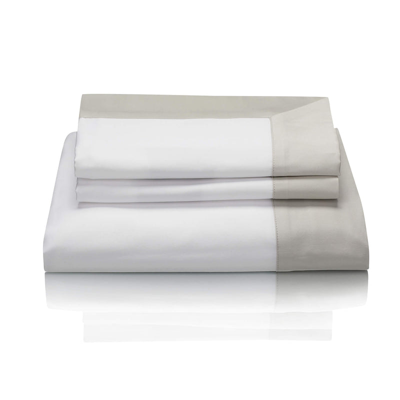 Woods Cividale Egyptian Cotton Bed Linen Collection