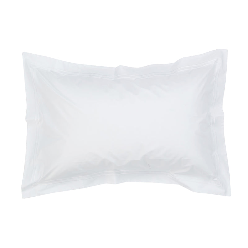 Frette Hotel Egyptian Cotton Oxford Pillowcase