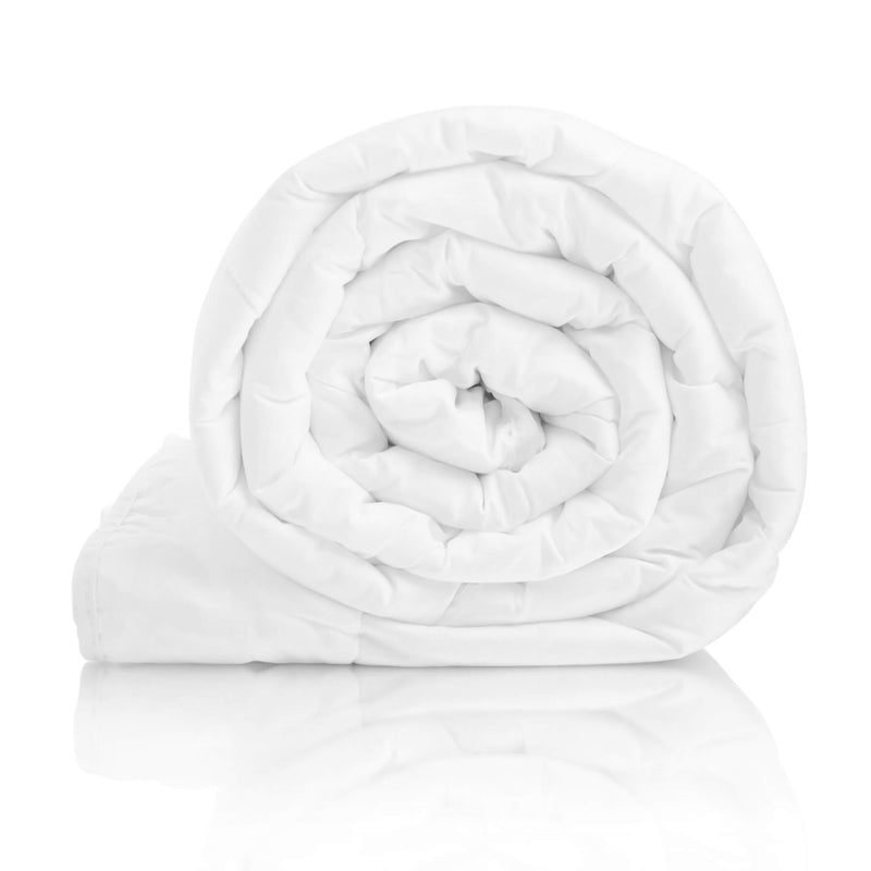 Anti-Allergy Luxury Duvets
