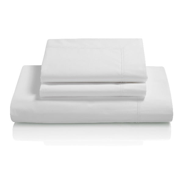 Peter Reed 2 Row Cord 240tc Egyptian Cotton Bed Linen Collection