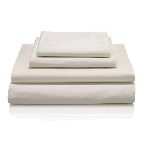 Woods Murano Egyptian Cotton Bed Linen Collection
