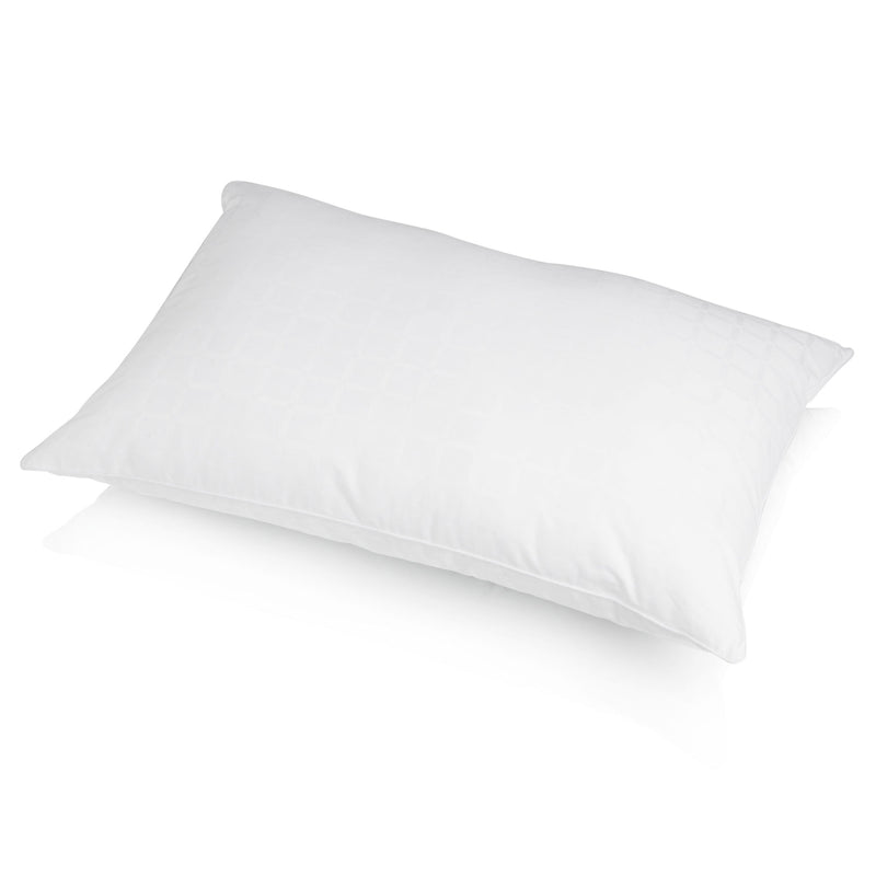 Woods Essentials Anti-Allergy Luxury Pillow