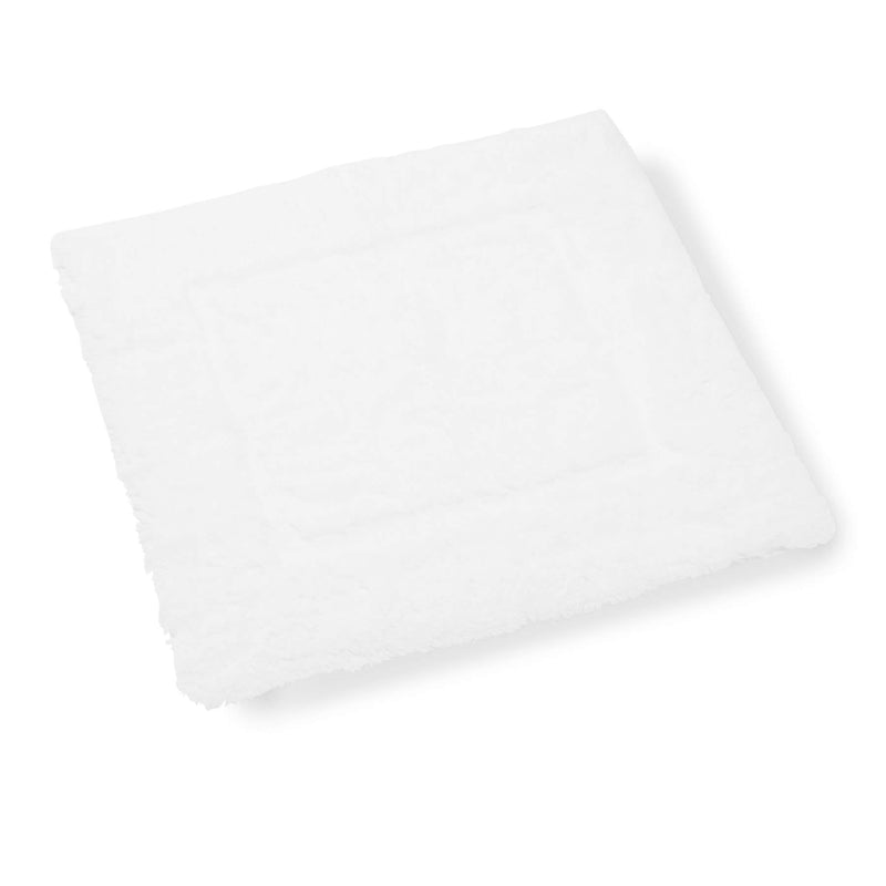 Ultimate Super Pile Cotton Mat Collection
