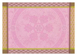 Duchesse Cotton Placemat