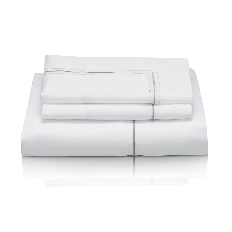Woods Verona Egyptian Cotton Bed Linen Collection