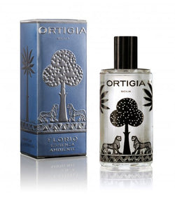 Ortigia Florio Room Essence 100ml with box