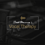 Vocal Therapy