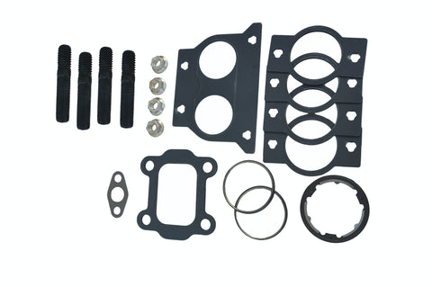 Cummins ISX EGR 2008-2010 Manifold Gaskets - Pittsburgh Power