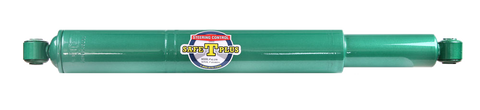 Safe-T-Plus Steering Stabilizer