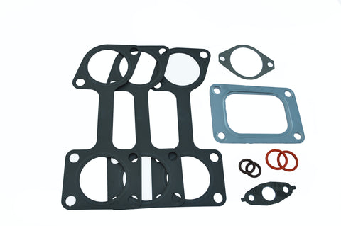 Detroit Diesel Series 60 DDEC V EGR Manifold Gaskets - Pittsburgh Power