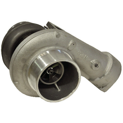 Caterpillar B Turbocharger - Pittsburgh Power