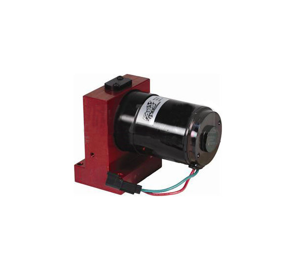 Fuel Air Separation HD 220 Motor
