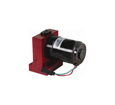 Fuel Air Separation HD 150 Motor