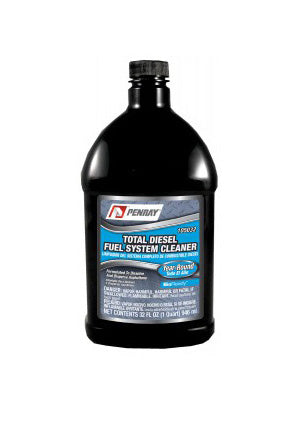 Penray Ashaltene Diesel Fuel System Cleaner - Pittsburgh Power