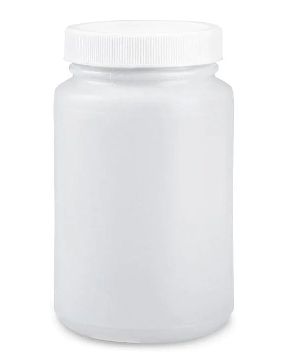 OPS-1 Eco Pur Sample Bottle