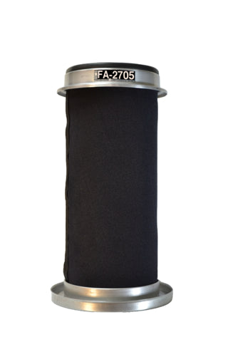 Fleet Air Filter 2705 - Pittsburgh Power