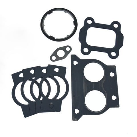 Manifold Gasket Kit Cummins ISX EGR 2003-2007 - Pittsburgh Power