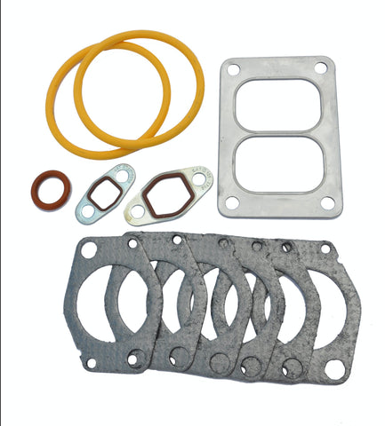 Manifold Gasket Kit Caterpillar 3406E/C15/C16 - Pittsburgh Power