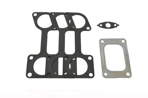 Detroit Diesel Series 60 DDEC III, IV Manifold Gaskets - Pittsburgh Power