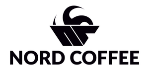 NORD Coffee Roasters