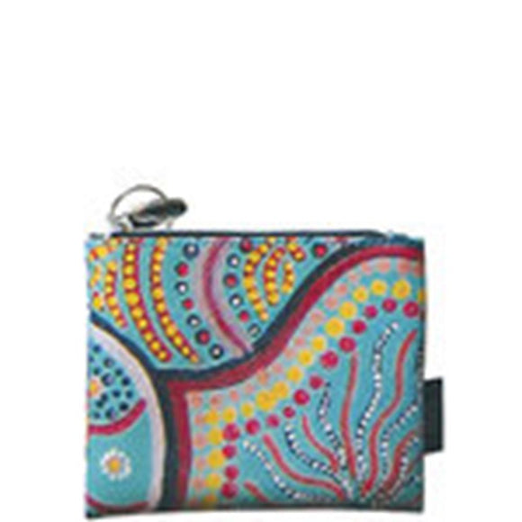Everyday Purse Putipula SBAA1304P