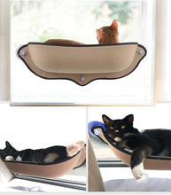 Load image into Gallery viewer, Kitty Hammock